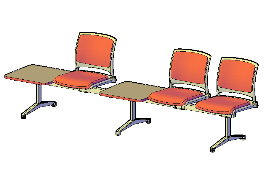 https://ecad.ki.com/LIBRARYIMAGES\SEATING\KIJ\3DKIJ/3DKIJST5NAUBS3IT2T1T3.png