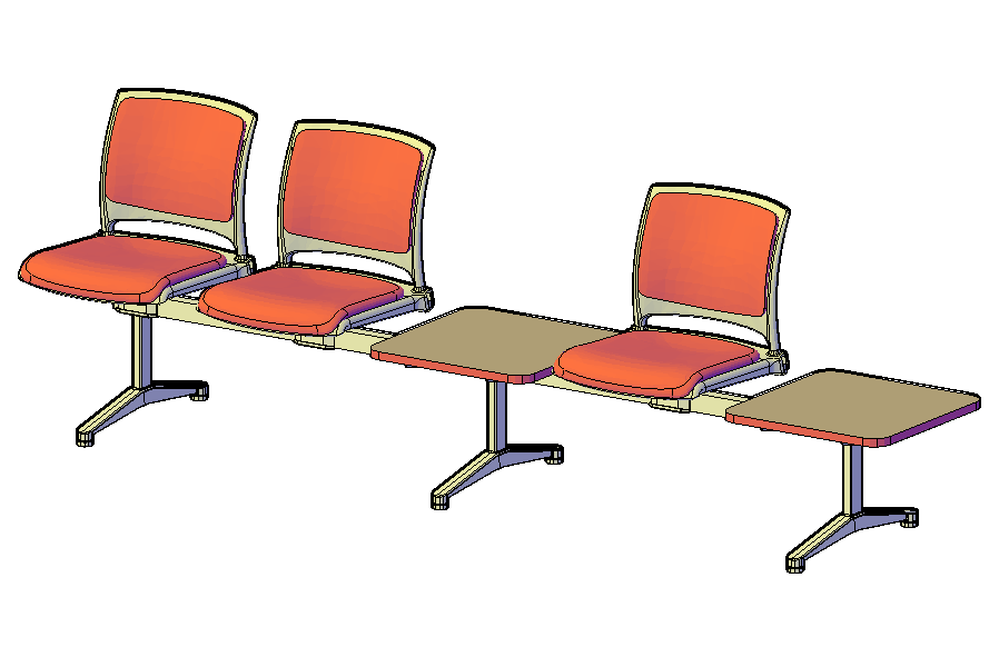 https://ecad.ki.com/LIBRARYIMAGES\SEATING\KIJ\3DKIJ/3DKIJST5NAUBS3IT2T3T5.png
