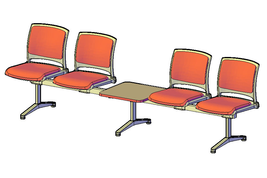 https://ecad.ki.com/LIBRARYIMAGES\SEATING\KIJ\3DKIJ/3DKIJST5NAUBS4IT1T3.png