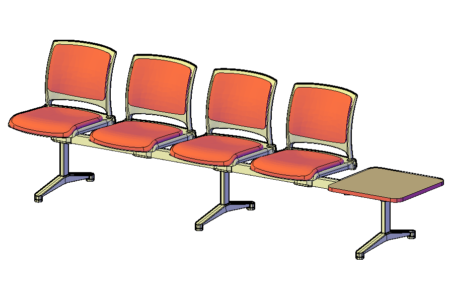 https://ecad.ki.com/LIBRARYIMAGES\SEATING\KIJ\3DKIJ/3DKIJST5NAUBS4IT1T5.png