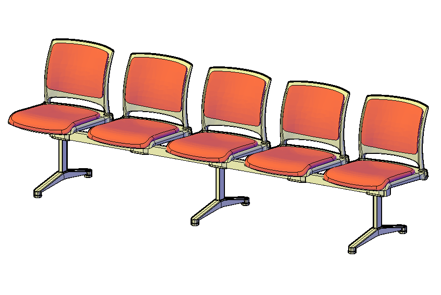 https://ecad.ki.com/LIBRARYIMAGES\SEATING\KIJ\3DKIJ/3DKIJST5NAUBS5IT0.png