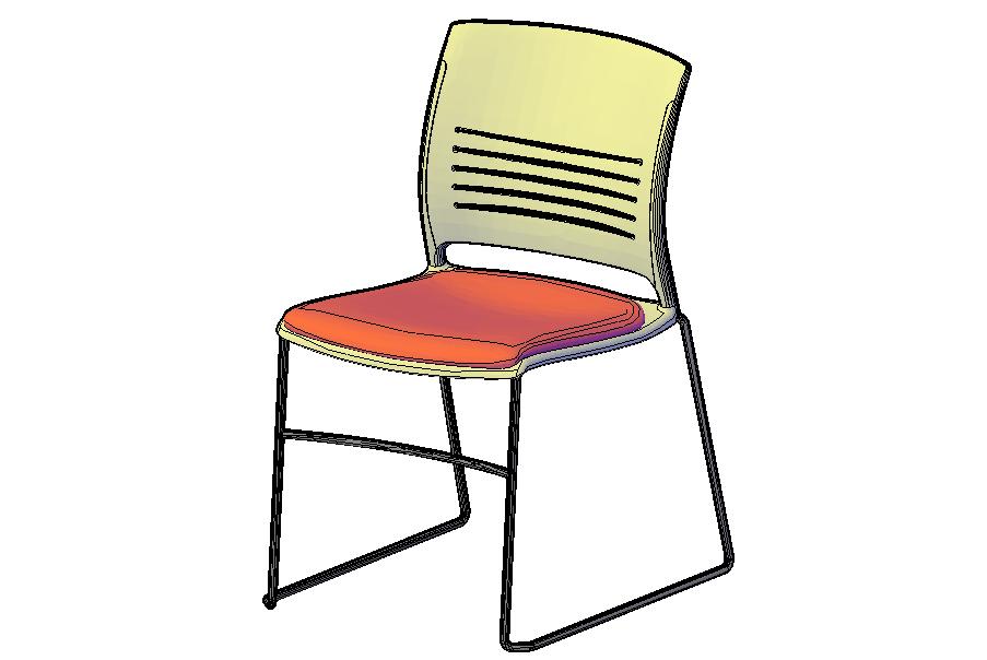 https://ecad.ki.com/LIBRARYIMAGES\SEATING\KIJ\3DKIJ/3DKIJSWNATSU.png