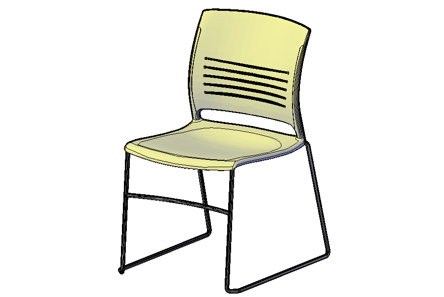 https://ecad.ki.com/LIBRARYIMAGES\SEATING\KIJ\3DKIJ/3DKIJSWSCP.png