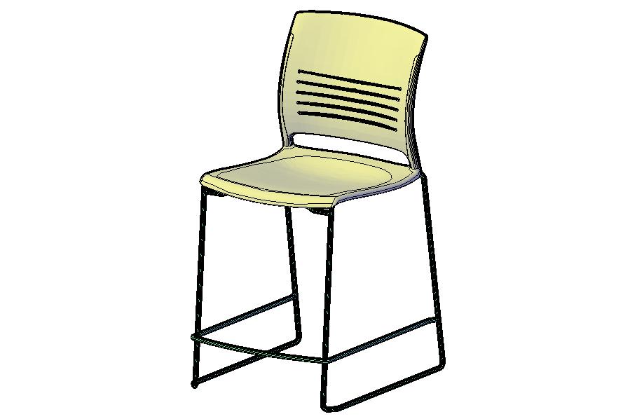 https://ecad.ki.com/LIBRARYIMAGES\SEATING\KIJ\3DKIJ/3DKIJSWSNAP24.png