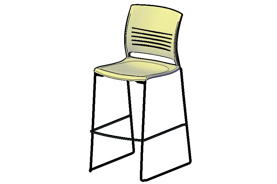 https://ecad.ki.com/LIBRARYIMAGES\SEATING\KIJ\3DKIJ/3DKIJSWSNAP30.png