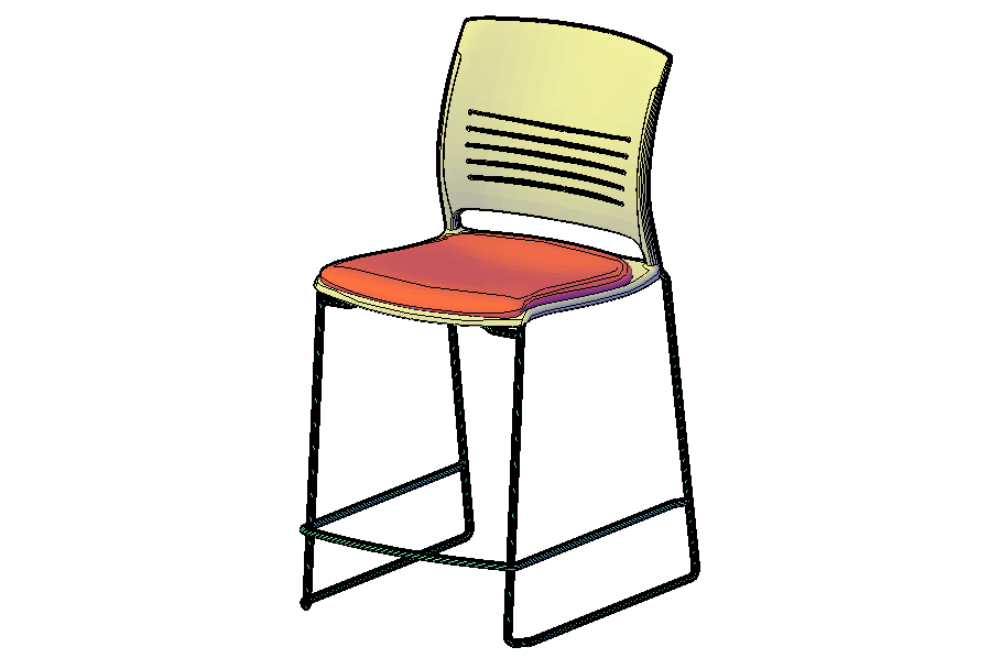 https://ecad.ki.com/LIBRARYIMAGES\SEATING\KIJ\3DKIJ/3DKIJSWSNAU24.png