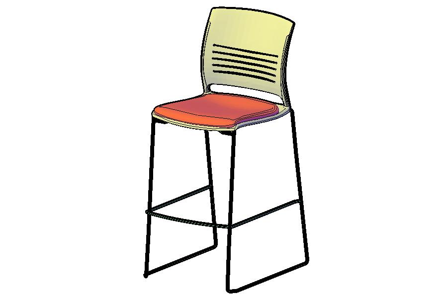 https://ecad.ki.com/LIBRARYIMAGES\SEATING\KIJ\3DKIJ/3DKIJSWSNAU30.png