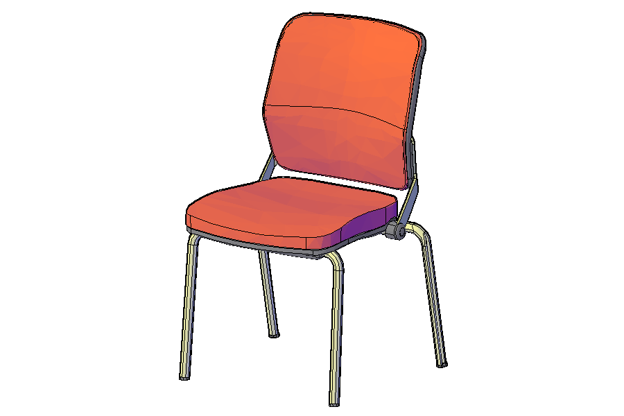 https://ecad.ki.com/LIBRARYIMAGES\SEATING\KIJ\3DKIJ/3DKIJTALNA.png