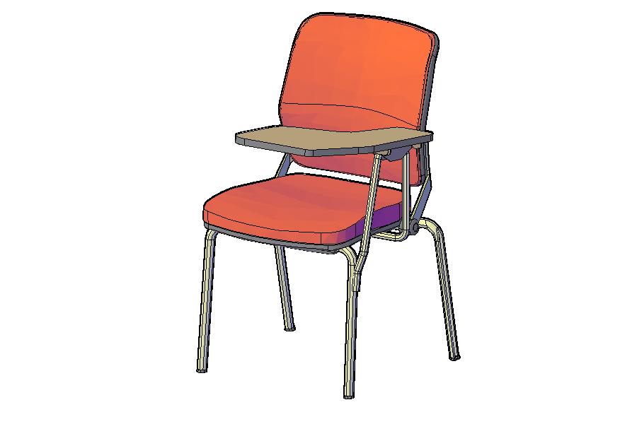 https://ecad.ki.com/LIBRARYIMAGES\SEATING\KIJ\3DKIJ/3DKIJTALTAL.png