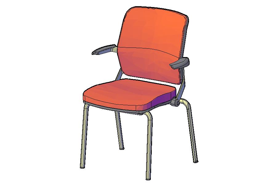 https://ecad.ki.com/LIBRARYIMAGES\SEATING\KIJ\3DKIJ/3DKIJTALWA.png