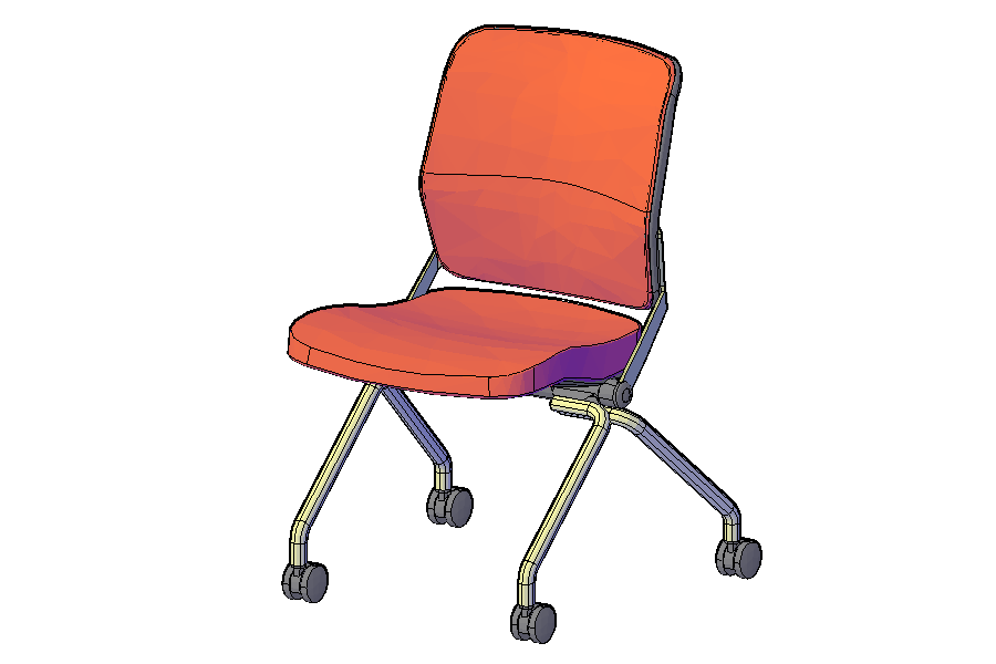 https://ecad.ki.com/LIBRARYIMAGES\SEATING\KIJ\3DKIJ/3DKIJTANNA.png