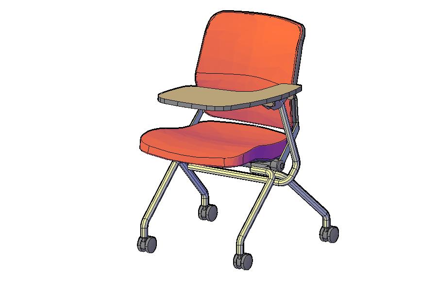 https://ecad.ki.com/LIBRARYIMAGES\SEATING\KIJ\3DKIJ/3DKIJTANTALFT.png