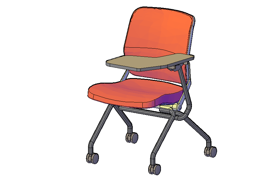 https://ecad.ki.com/LIBRARYIMAGES\SEATING\KIJ\3DKIJ/3DKIJTANTALPT.png