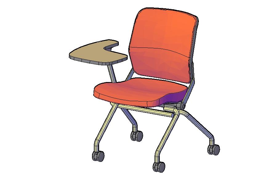 https://ecad.ki.com/LIBRARYIMAGES\SEATING\KIJ\3DKIJ/3DKIJTANTARFT.png