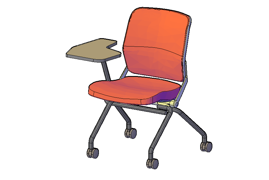https://ecad.ki.com/LIBRARYIMAGES\SEATING\KIJ\3DKIJ/3DKIJTANTARPT.png