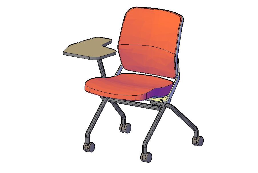 https://ecad.ki.com/LIBRARYIMAGES\SEATING\KIJ\3DKIJ/3DKIJTANTARPT.png