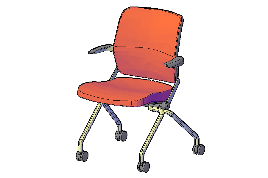 https://ecad.ki.com/LIBRARYIMAGES\SEATING\KIJ\3DKIJ/3DKIJTANWA.png