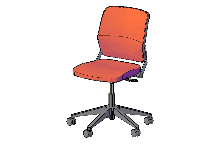 https://ecad.ki.com/LIBRARYIMAGES\SEATING\KIJ\3DKIJ/3DKIJTAPDNA.png