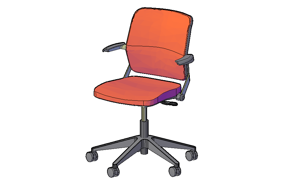 https://ecad.ki.com/LIBRARYIMAGES\SEATING\KIJ\3DKIJ/3DKIJTAPDWA.png