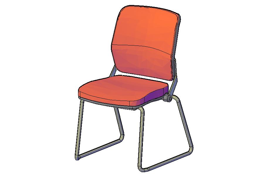 https://ecad.ki.com/LIBRARYIMAGES\SEATING\KIJ\3DKIJ/3DKIJTASNA.png