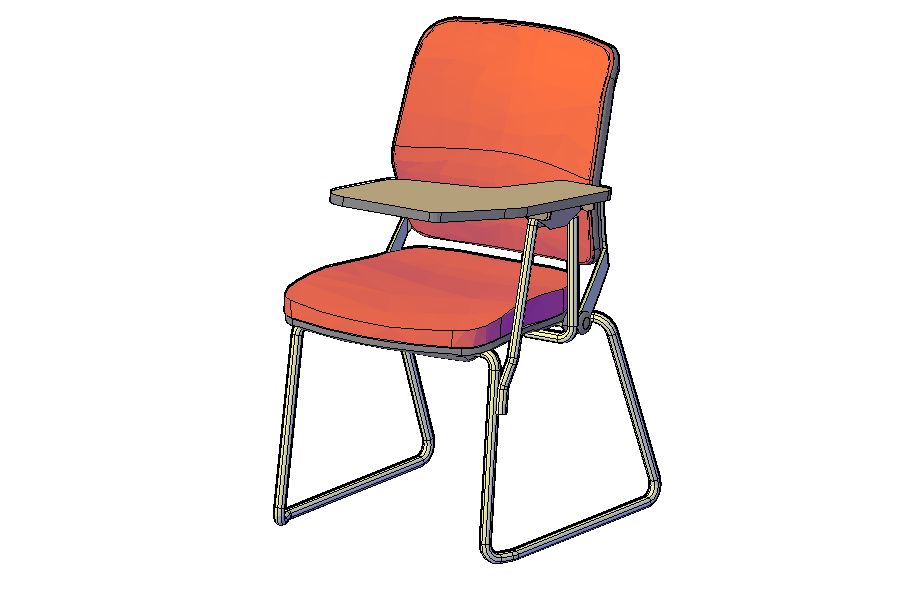 https://ecad.ki.com/LIBRARYIMAGES\SEATING\KIJ\3DKIJ/3DKIJTASTAL.png