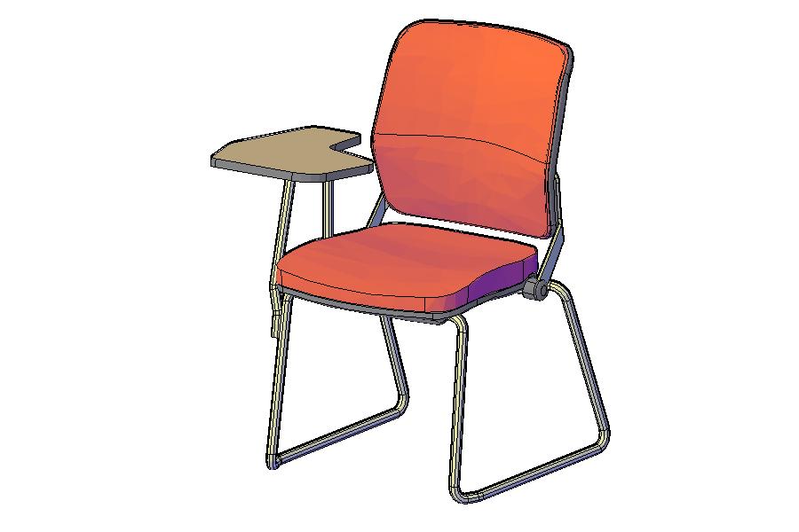 https://ecad.ki.com/LIBRARYIMAGES\SEATING\KIJ\3DKIJ/3DKIJTASTAR.png