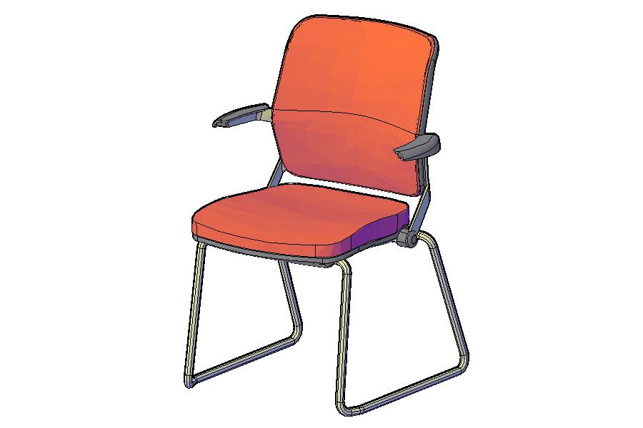 https://ecad.ki.com/LIBRARYIMAGES\SEATING\KIJ\3DKIJ/3DKIJTASWA.png