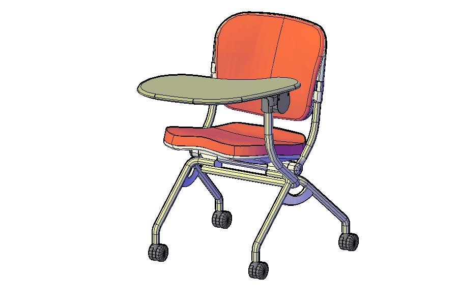 https://ecad.ki.com/LIBRARYIMAGES\SEATING\KIJ\3DKIJ/3DKIJTGTALUB.png