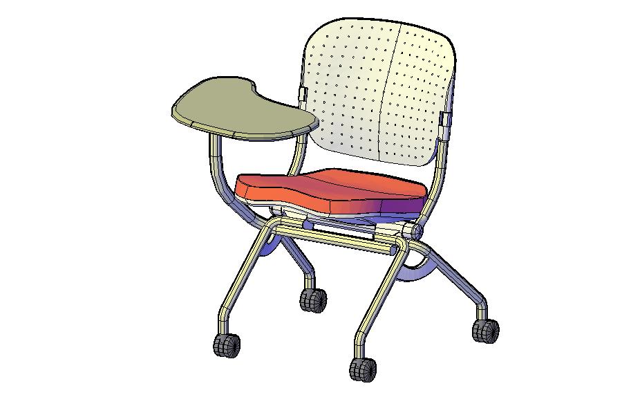 https://ecad.ki.com/LIBRARYIMAGES\SEATING\KIJ\3DKIJ/3DKIJTGTARPB.png