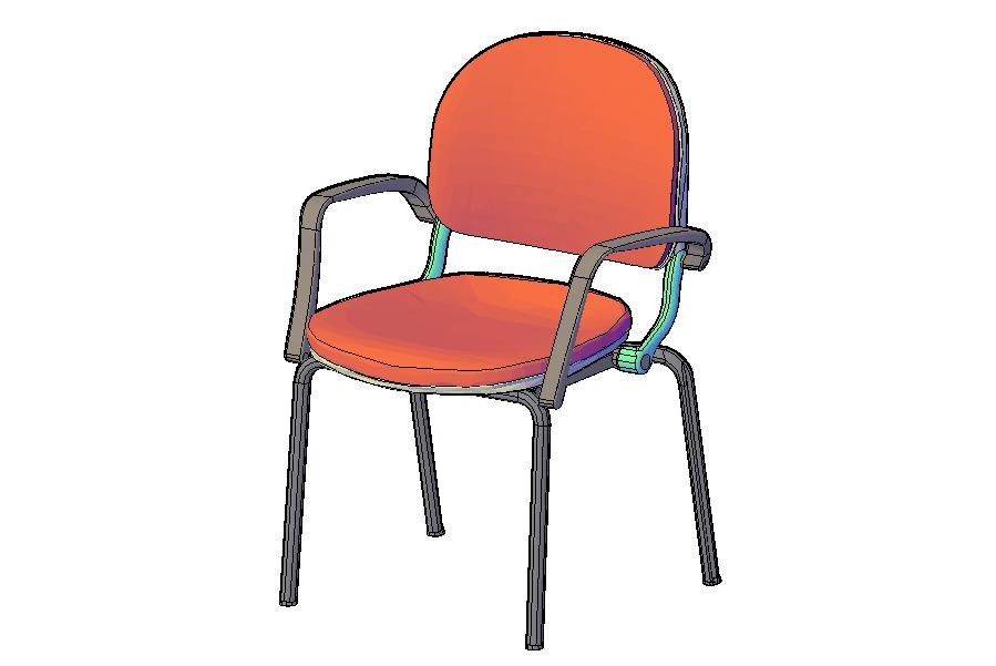 https://ecad.ki.com/LIBRARYIMAGES\SEATING\KIJ\3DKIJ/3DKIJTLFAU.png
