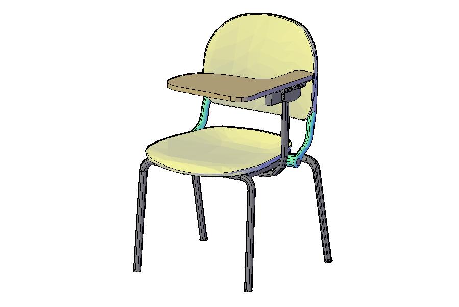 https://ecad.ki.com/LIBRARYIMAGES\SEATING\KIJ\3DKIJ/3DKIJTLG2ALP.png