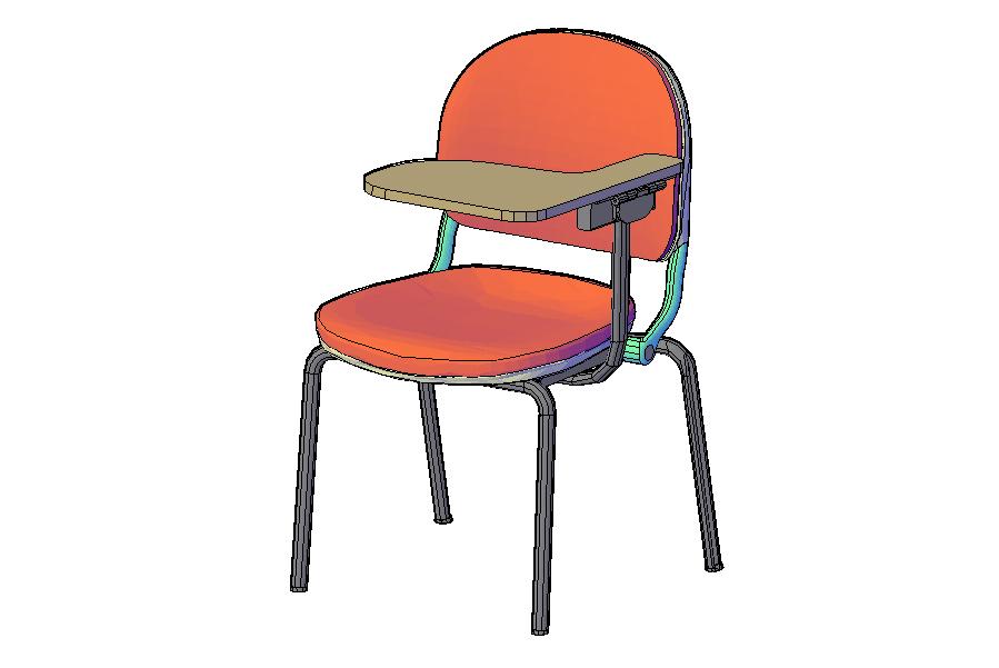 https://ecad.ki.com/LIBRARYIMAGES\SEATING\KIJ\3DKIJ/3DKIJTLG2ALU.png