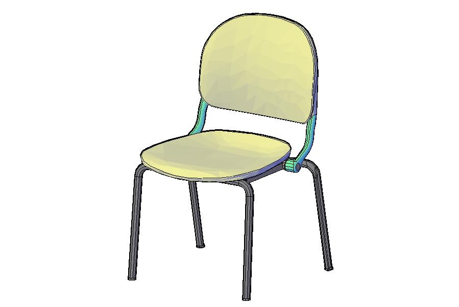 https://ecad.ki.com/LIBRARYIMAGES\SEATING\KIJ\3DKIJ/3DKIJTLNAP.png
