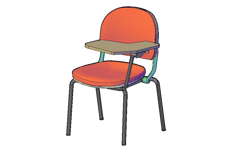https://ecad.ki.com/LIBRARYIMAGES\SEATING\KIJ\3DKIJ/3DKIJTLTALU.png