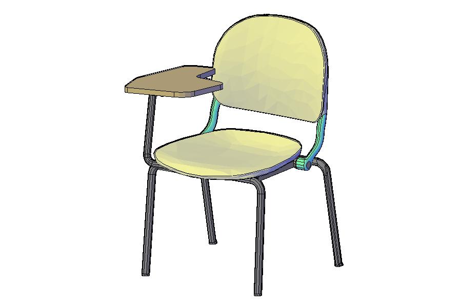 https://ecad.ki.com/LIBRARYIMAGES\SEATING\KIJ\3DKIJ/3DKIJTLTARP.png