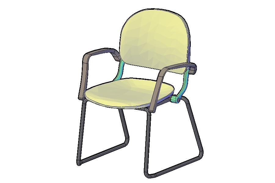 https://ecad.ki.com/LIBRARYIMAGES\SEATING\KIJ\3DKIJ/3DKIJTSFAP.png