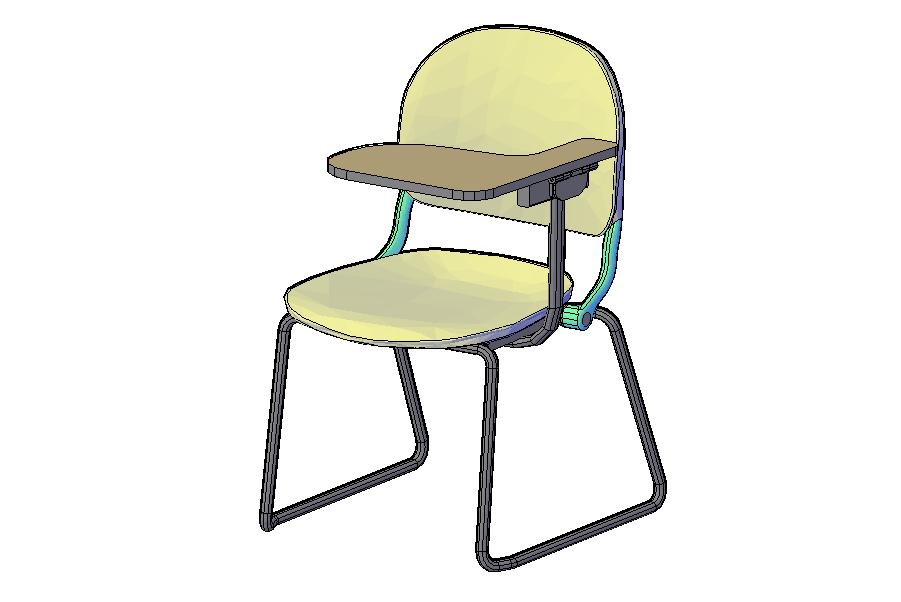 https://ecad.ki.com/LIBRARYIMAGES\SEATING\KIJ\3DKIJ/3DKIJTSG2ALP.png