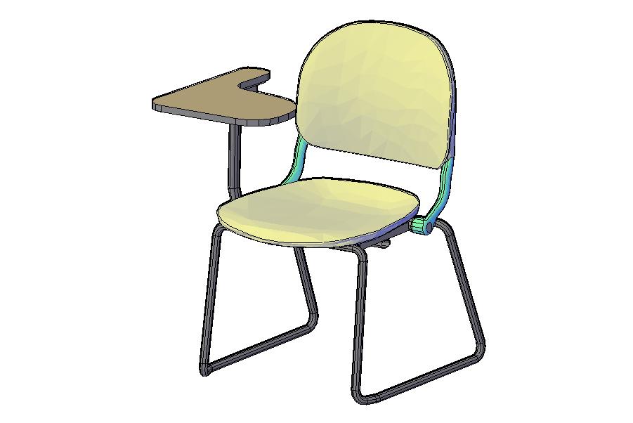 https://ecad.ki.com/LIBRARYIMAGES\SEATING\KIJ\3DKIJ/3DKIJTSG2ARP.png