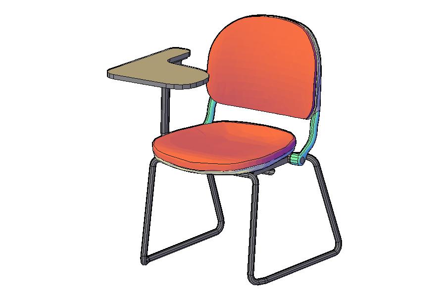 https://ecad.ki.com/LIBRARYIMAGES\SEATING\KIJ\3DKIJ/3DKIJTSG2ARU.png