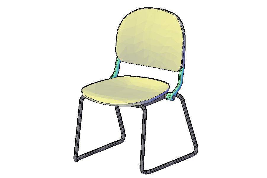 https://ecad.ki.com/LIBRARYIMAGES\SEATING\KIJ\3DKIJ/3DKIJTSNAP.png