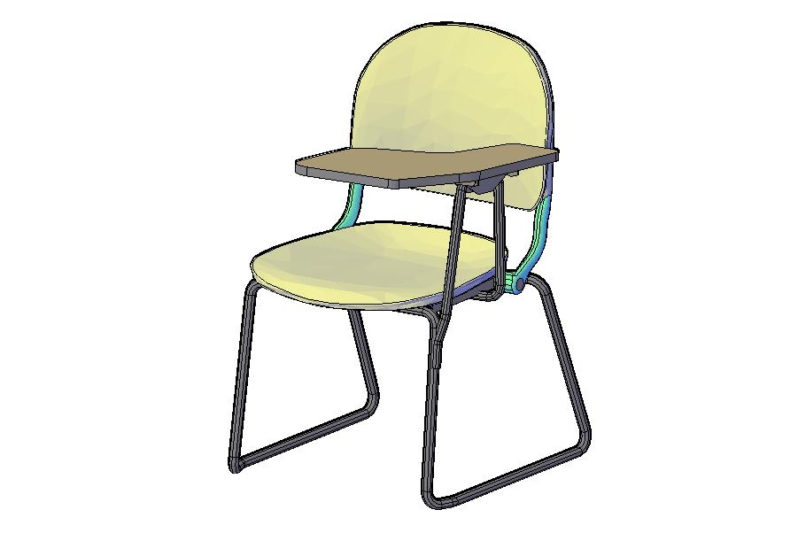 https://ecad.ki.com/LIBRARYIMAGES\SEATING\KIJ\3DKIJ/3DKIJTSTALP.png