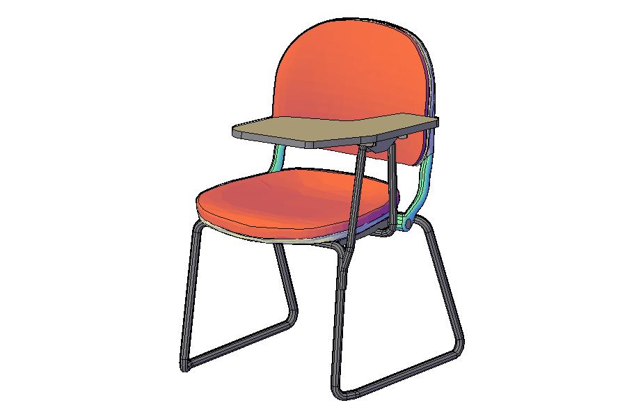 https://ecad.ki.com/LIBRARYIMAGES\SEATING\KIJ\3DKIJ/3DKIJTSTALU.png