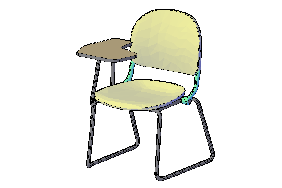 https://ecad.ki.com/LIBRARYIMAGES\SEATING\KIJ\3DKIJ/3DKIJTSTARP.png