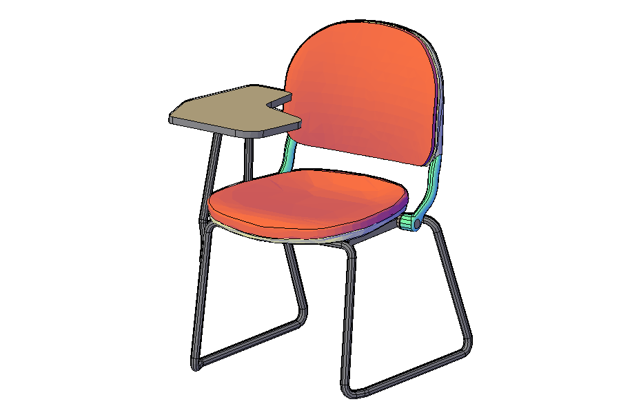 https://ecad.ki.com/LIBRARYIMAGES\SEATING\KIJ\3DKIJ/3DKIJTSTARU.png