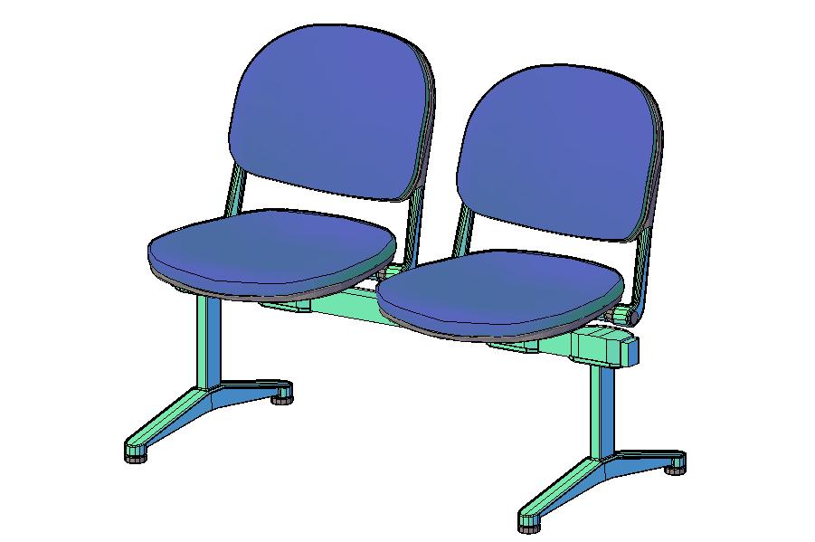 https://ecad.ki.com/LIBRARYIMAGES\SEATING\KIJ\3DKIJ/3DKIJTT2NAUS2IT0.png