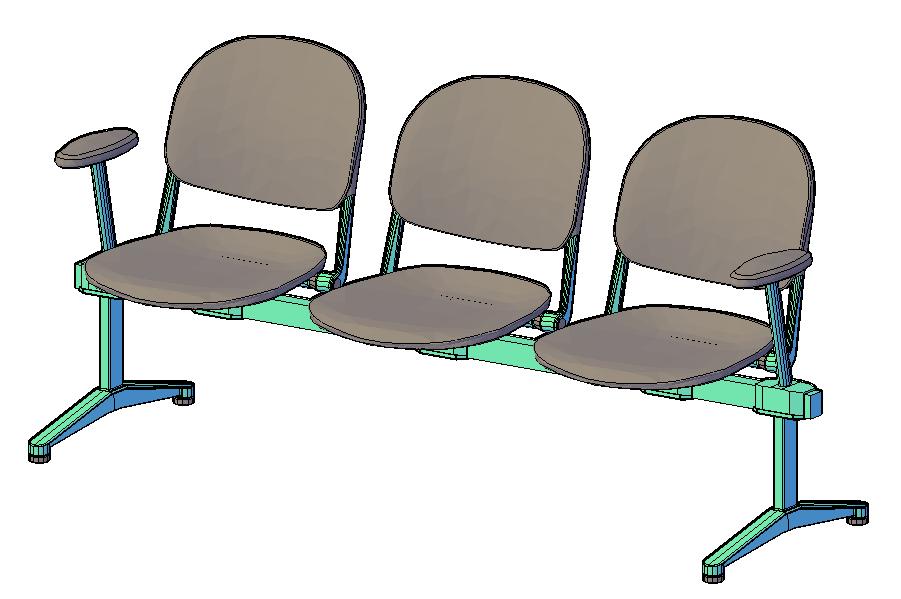 https://ecad.ki.com/LIBRARYIMAGES\SEATING\KIJ\3DKIJ/3DKIJTT3EAPS3IT0.png