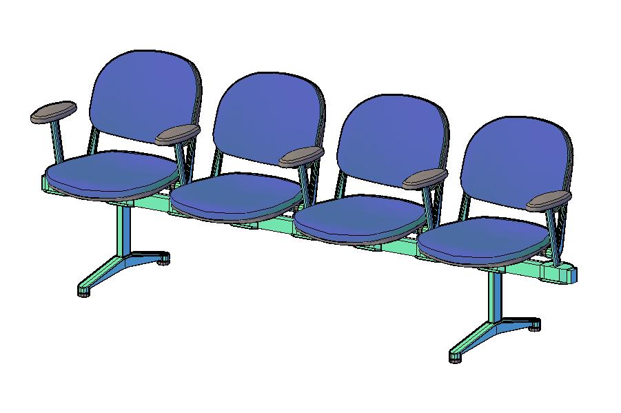 https://ecad.ki.com/LIBRARYIMAGES\SEATING\KIJ\3DKIJ/3DKIJTT4CAUS4IT0.png