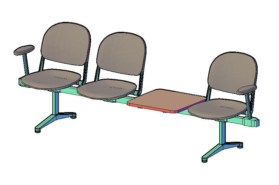 https://ecad.ki.com/LIBRARYIMAGES\SEATING\KIJ\3DKIJ/3DKIJTT4EAPS3IT1.png