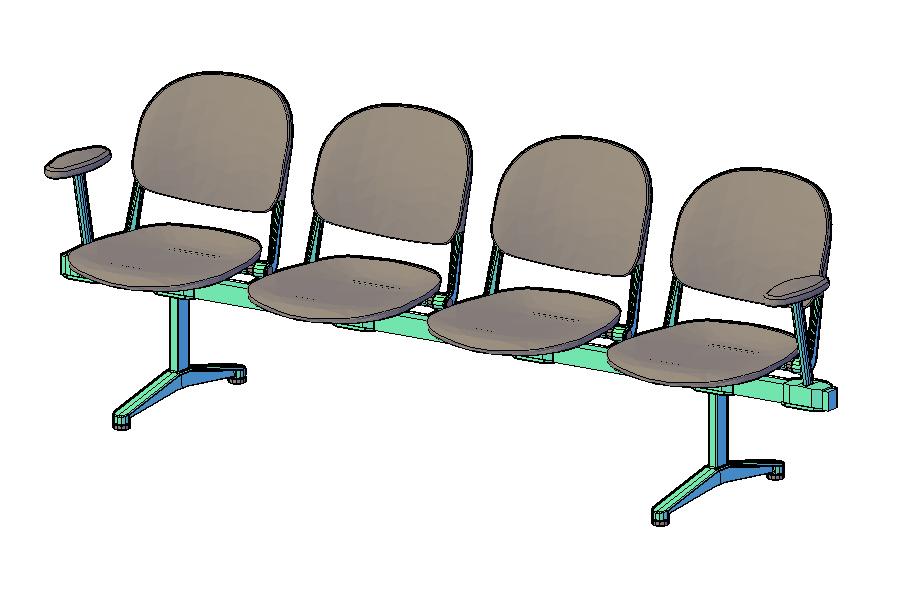 https://ecad.ki.com/LIBRARYIMAGES\SEATING\KIJ\3DKIJ/3DKIJTT4EAPS4IT0.png