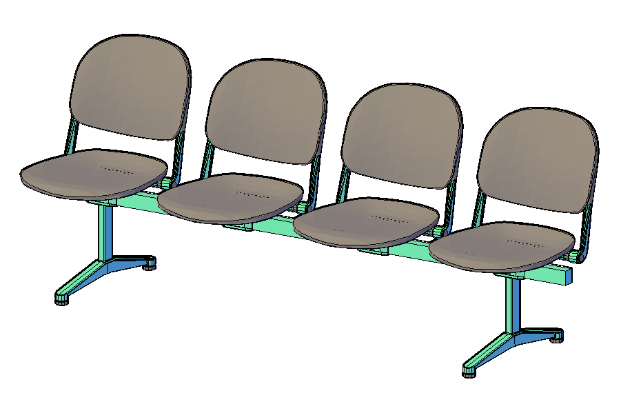https://ecad.ki.com/LIBRARYIMAGES\SEATING\KIJ\3DKIJ/3DKIJTT4NAPS4IT0.png